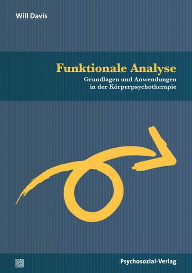 FUNKTIONALE ANALYSE by Will Davis