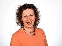 Lieselotte Diem