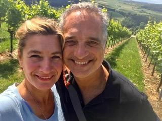 Michaela & Marc Rackelmann