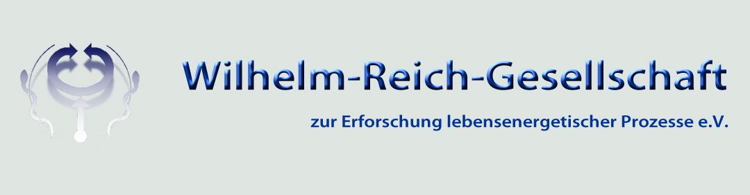 Wilhelm-Reich-Gesellschaft_Slider