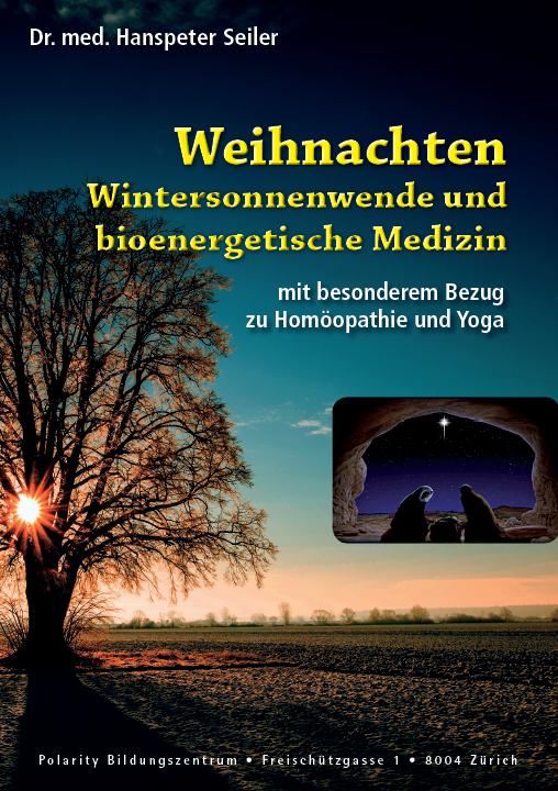 Wintersonnenwende_21-12-2020