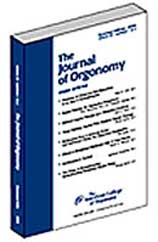 journal-of-org