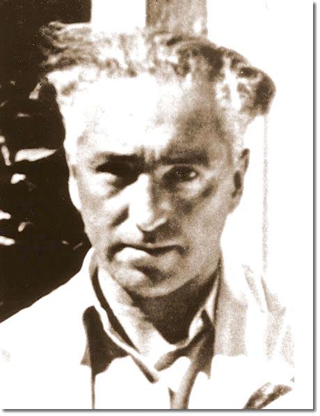 wr-1928