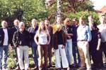 WRG 2003